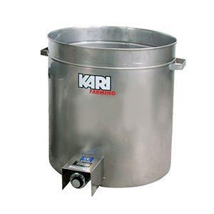 Kari Farming